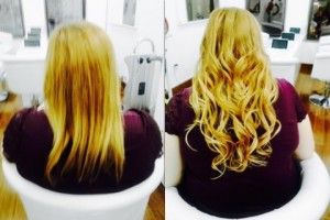 Hair_extensions_nyc