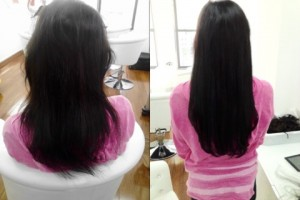 royal_hair_extensions_NYC
