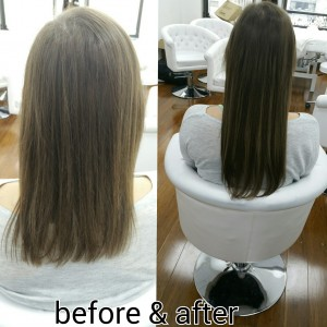 fusion_hair_extensions_before_and_after