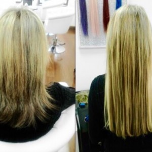 fusion_hair_extensions