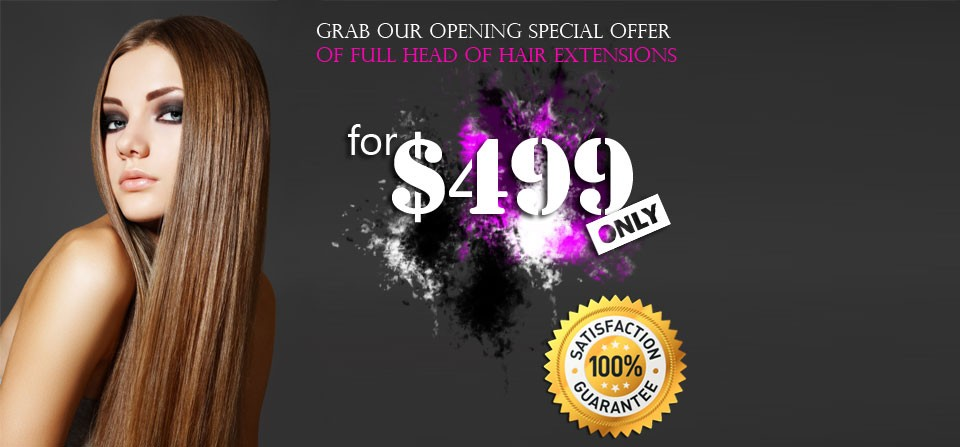 Royal Hair Extensions Everyones Needs A Beauty Extend